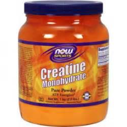 types of creatine the five best types of creatine for bodybuilding