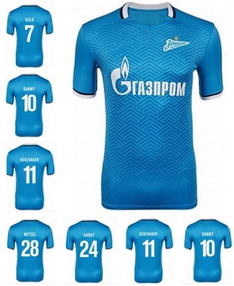 F C Zenit 2015 2016 Camiseta 1 Iphone 6 7 5 Xiaomi Redmi Note F1s Opp 2015 2016 fc zenit home jersey 15 16 fc zenit petersburg home blue jersey 15 16 new 3a