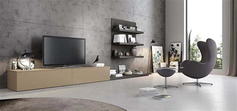 arredo soggiorni moderni soggiorni pirani mobili