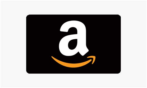 Where Can You Use An Amazon Gift Card - buy amazon com gift cards with cash
