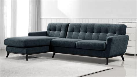 canape style scandinave le mobiliermoss tendance d 233 co le canap 233 scandinave