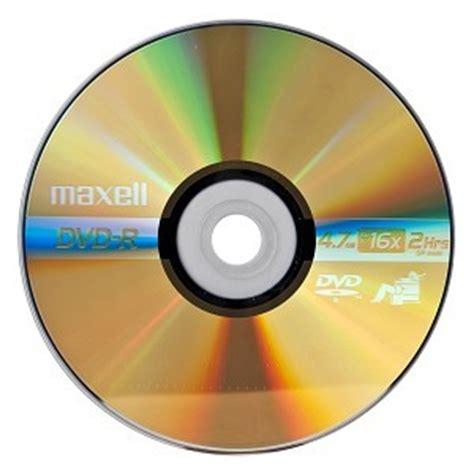 format dvd r disc windows 7 50 maxell dvd r 1 16x 4 7gb 16x max matt gold top blank