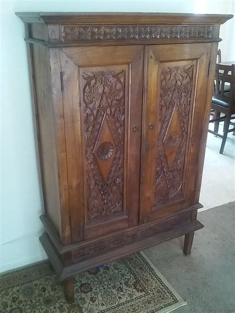 armoire new orleans armoire marvelous armoire new orleans design i inherited this antique armoire new