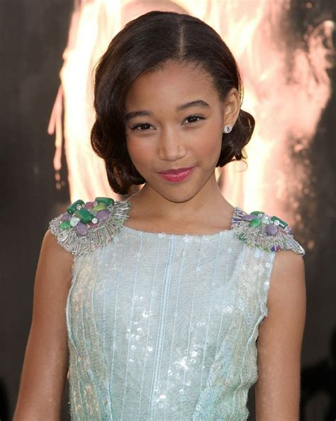 hunger games hairstyles rue 296 best images about mixed women s hairstyles on