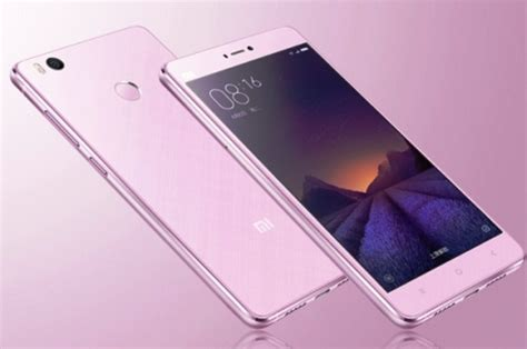Kelebihan Hp Xiaomi Mi4 harga xiaomi mi 4s terbaru april 2018 spesifikasi ram 3gb jaringan 4g wartasolo berita