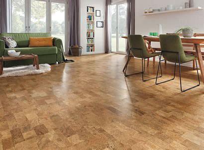 engineered oder massivholz fußboden fu 223 boden kork dekor