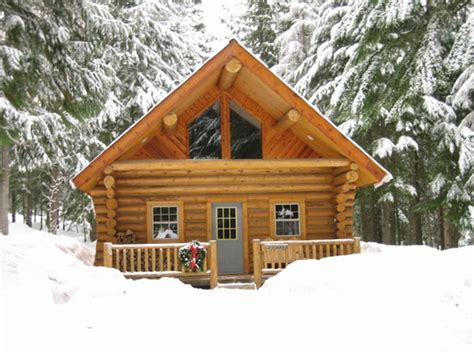 Small Cabin Kits Massachusetts Sandpoint Idaho Usa Western Pleasure Guest Ranch
