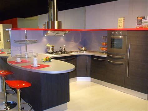 comporre cucina ikea comporre la cucina stunning progettare cucina