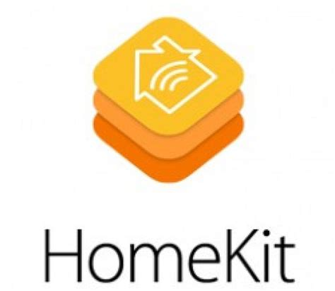 apple homekit siri control of homekit devices while on the go requires