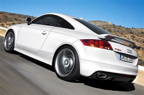 better tt audi tt rs photos 10 on better parts ltd