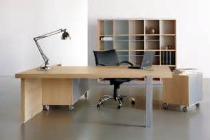 Home Furniture By Design Office Table Desk Furniture By Estudi Arola
