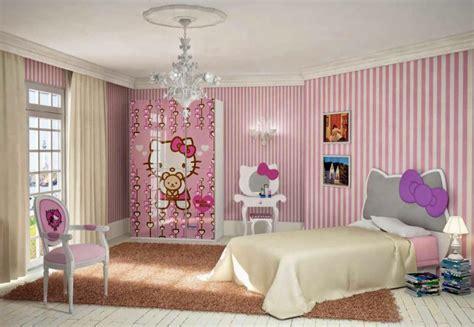 best teenage bedrooms ever best girls rooms interior design ideas interior design