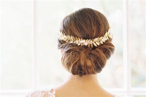 peinados rosa clar peinados de novia un detalle azul