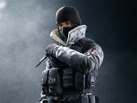 frost wallpapercom