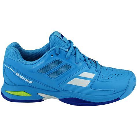 babolat tennis shoes matttroy