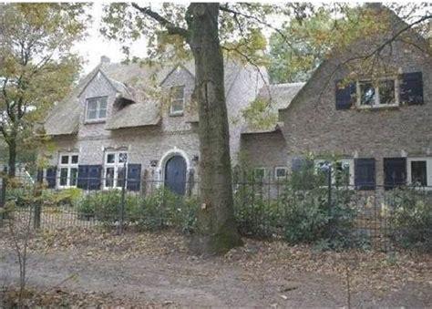 woning te koop nederland koop huur woningen binnenland buitenland aanbod van ca