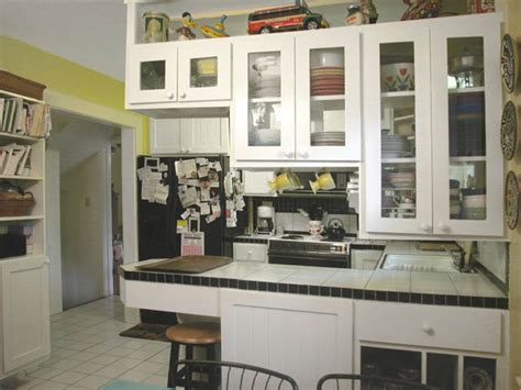kitchen cabinets pensacola kitchen cabinet doors pensacola fl ppi blog