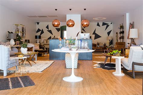 home decor stores kansas city the home decor store we wish we could live in the find