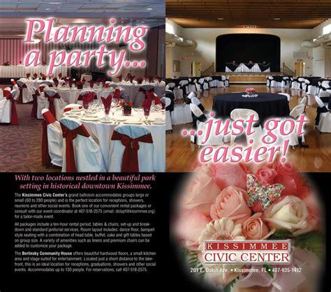 wedding advertising wedding planner wedding planner ad