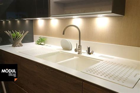 smart countertop 56 best tips para cocina images on pinterest spaces be