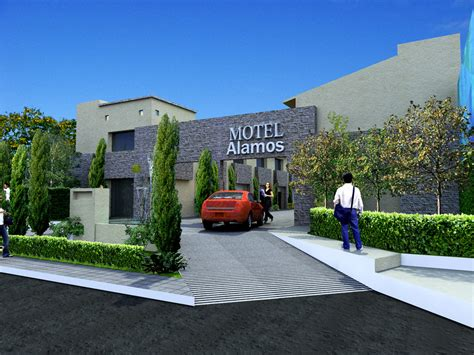 Houses Plans For Sale architectural home design by wbdiseno category hotels