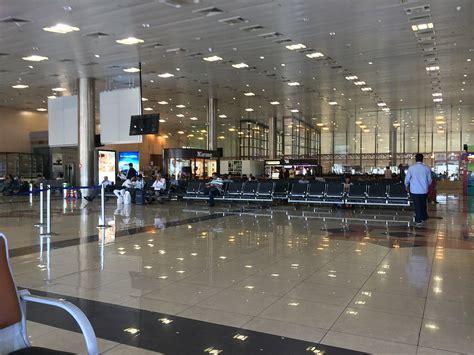 pune airport wikipedia