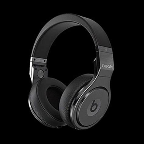 Beats Pro Detox For Sale by Cheap Dr Dre Beats Pro Headphones Uk Sale 50 Free
