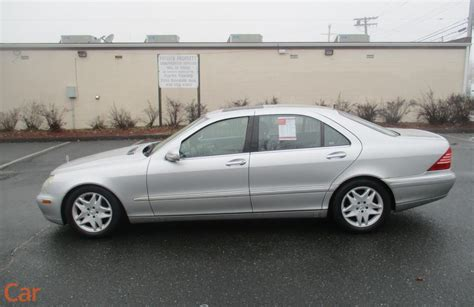 books on how cars work 2003 mercedes benz service manual how to test 2003 mercedes benz s class