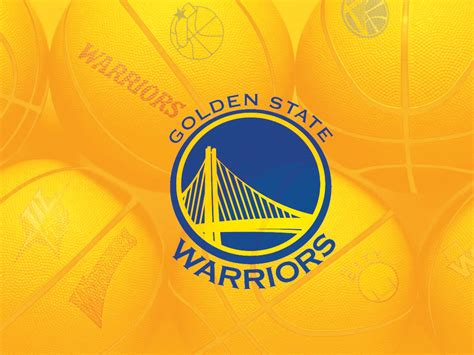 wallpaper golden state warriors golden state warriors nba team wallpaper