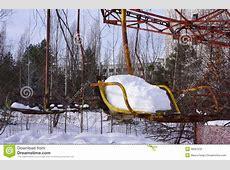 Pripyat Amusement Park Stock Photo - Image: 38097230 Ferris Wheel Vector Free Download