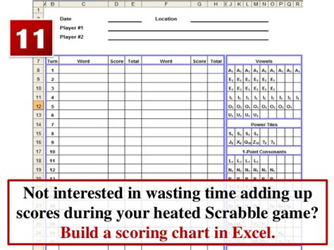Uses For Excel Spreadsheets by 20 Unique Uses Of Excel Spreadsheets