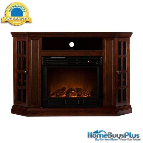 media fireplaces cheap clearance corner fireplace tv stand of corner or flat wall media electric fireplace mantle tv