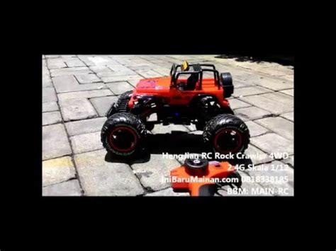 Mobil Rc 3005a Car Remote Mainan Anak mainan mobil remote anak mainan toys