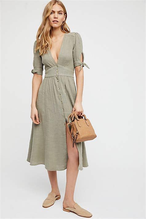 Dress Import Hongkong Midi Dress of my midi dress free uk