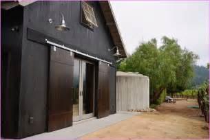 nice Kitchen Wall Decor Target #6: barn-siding-ideas.jpg