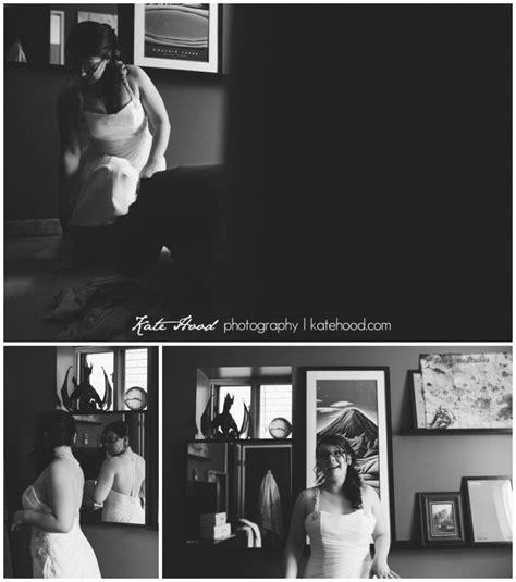 kate hood muskoka toronto wedding and boudoir toronto wedding photographers kate hood muskoka