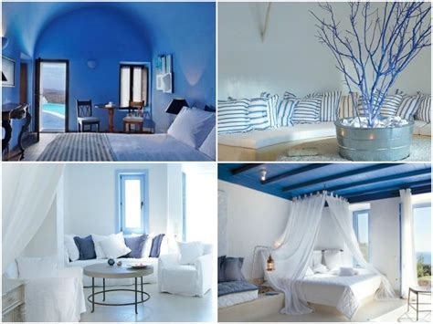 Best 25 Greek Bedroom Ideas On Pinterest Indigo Bedroom