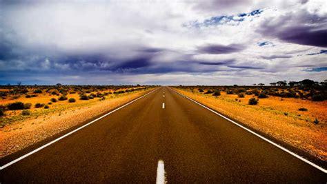 comprare casa in australia comprare una macchina in australia portale australia