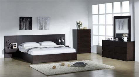 contemporary bedroom sets quality modern bedroom sets with headboard arlington bh epic
