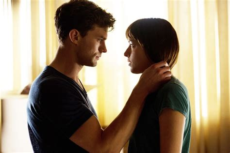 link film fifty shades of grey full fifty shades freed details popsugar entertainment