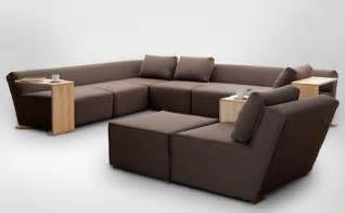 Chair Brown Design Ideas Sectional Sofa Designs Sofa Design