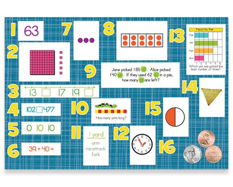 Math Mountain Worksheets 2nd Grade by Mountain Math Worksheet 4th Grade Mountain Math