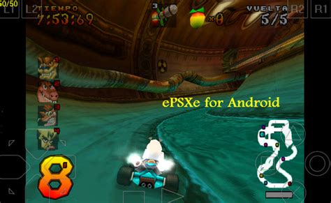 epsxe for android free epsxe apk free emulator epsxe for android