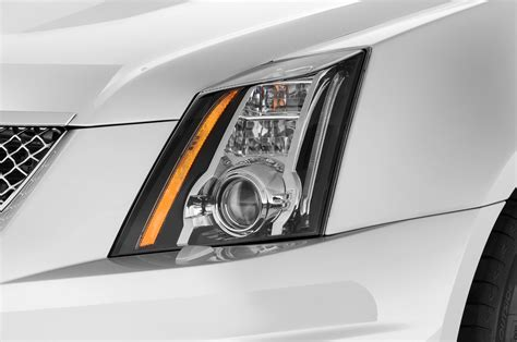 book repair manual 2012 cadillac cts v security system service manual replace headlights in a 2012 cadillac cts v oracle halo lights for cadillac