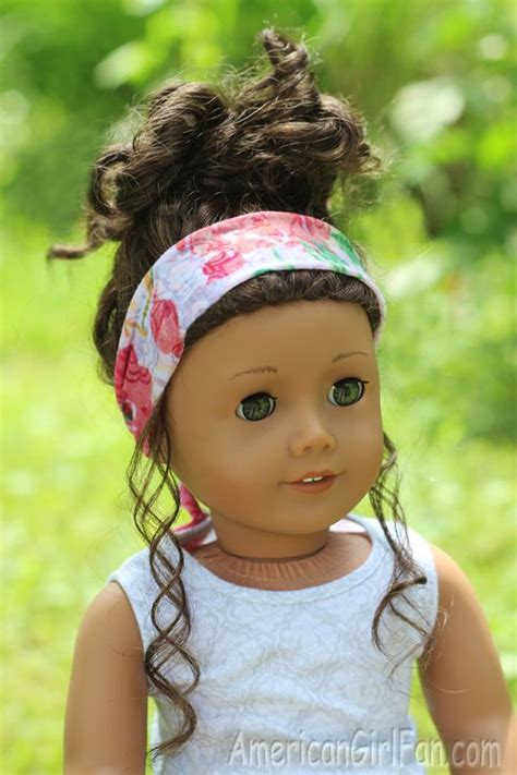 hair style doll for black black hairstyles hair hair is our crown