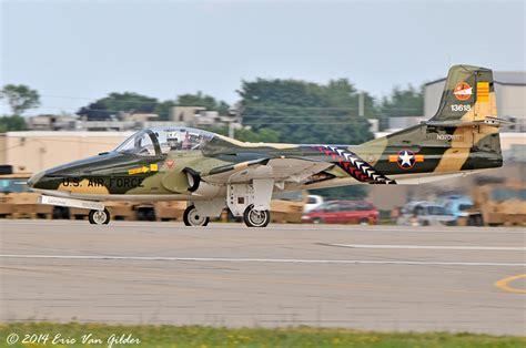 van gilder aviation photography eaa airventure