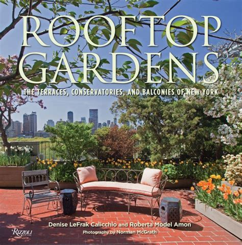 New Coffee Table Book Reveals New York City S Most New York City Coffee Table Book