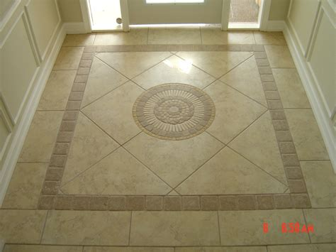 Kitchen Floor Tiling Ideas kitchen floor tiling ideas images home ideas for the decorating