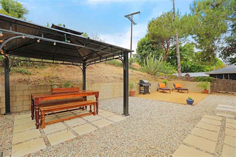 Small Homes For Sale Los Angeles 1327 El Paso Small House In Los Angeles