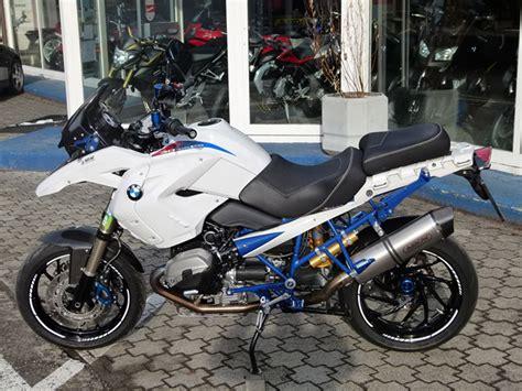 Testbericht Motorrad Abdeckplane by R 1200 Gs By M 228 Hr Modellnews
